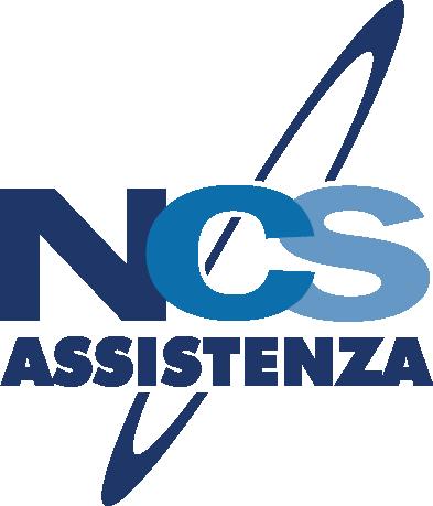 NCS DI ULERI G.A.